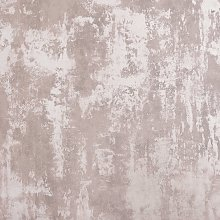 Arthouse Stone Textures Pink Wallpaper