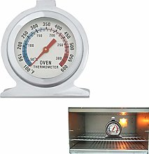 ARTHREXT Cooking thermometer, Good Stainless Steel