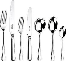 Arthur Price Grecian Table Fork