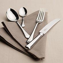 Arthur Price Old English Table Knife