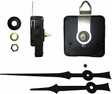 Artibetter Clock Motor Movement Kit Pendulum Type