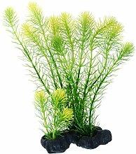 Artificial Aquatic Plants,Uotyle Aquarium Plants