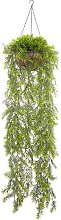 Artificial Hanging Potted Plant 150 cm Trailing