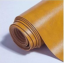 Artificial leather leather material Leatherette
