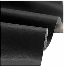 Artificial Leather, Upholstery Fabric, Advanced