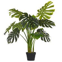Artificial Potted Plant for Indoor Use Modern