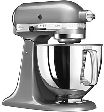 Artisan 4.8L Stand Mixer KitchenAid Colour: Shape