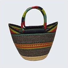 Artisans & Adventurers - Ghanaian Large Bolga