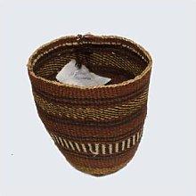 Artisans & Adventurers - Kenyan Sisal Traditional