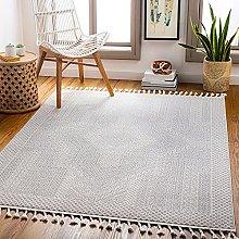 Artistic Weavers Morton Global Geometric Area Rug,