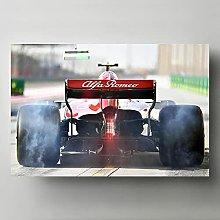 Artwork b m w M4 Wallpaper Sportscar Posters
