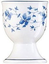 Arzberg 'Form 1382 Blue Blossoms