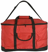 ASAB 30L Insulated Cool Bag - Collapsible Picnic
