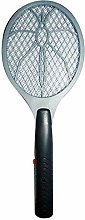ASAB Electric Bug Zapper Electronic Fly Swatter