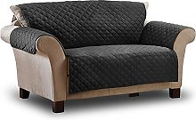 ASAB Quilted Pet Sofa Cover Water Resistant