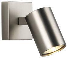 Ascoli Wall light - / Ceiling light - Adjustable