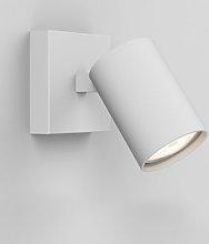Ascoli Wall light - / Ceiling light - Spotlight by