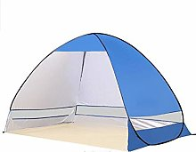 ASDFG Beach Tent,Sun Shelter,Camping Waterproof