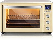 ASDFGH 3D Thermal Cycle Oven - 32L Halogen Oven