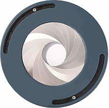 Asdomo Flexible Circle Drawing Tool, Adjustable