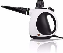 Ashey Handheld High-Pressure Steam Cleaner for
