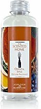 Ashleigh & Burwood THE SCENTED HOME: REED DIFFUSER