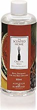 Ashleigh & Burwood The Scented Home Refill: