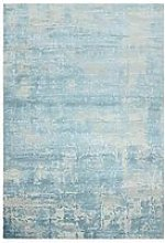 Asiatic Astral Rug - Blue