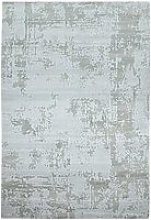 Asiatic Astral Rug - Silver