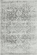 Asiatic Nova Abstract Rectangle Rug - 160x230cm -