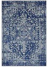 Asiatic Nova Antique Rug