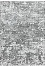 Asiatic Orion Abstract Rug