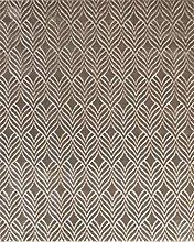 Aspect 120 x 170 cm Polypropylene Delicate Soft