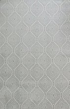 ASPECT Coptic Soft Touch Rug-Cream Background with