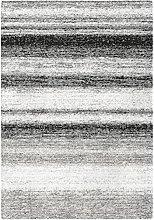 ASPECT Shaded Coast Contemporary Abstract Line