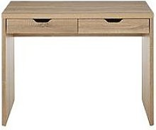 Aspen Desk - Oak