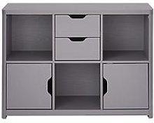 Aspen Multi Storage Unit