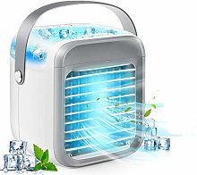 ASSCA Portable Air Conditioner, Personal Air