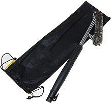 Asscom Premium V Blade Stainless Steel Mandoline
