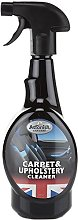 Astonish 3 X C1526 750ml Carpet and Upholstery