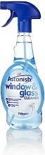Astonish C1690 Window and Glass Cleaner 750ml