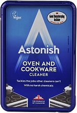 Astonish C8500 Oven & Cookware Cleaner 150G