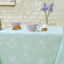 Astrancia Tablecloth Fleur De Soleil