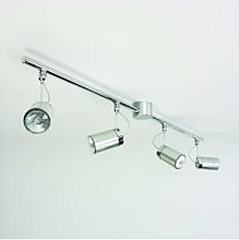 Astro Lighting - Montana Four Tube Spotlight -