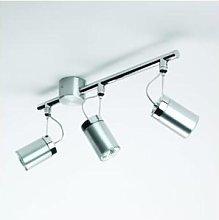 Astro Lighting - Montana Three Tube Spotlight -