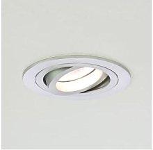 Astro Lighting - Taro 12v Circular Down Light -