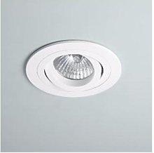 Astro Lighting - Taro Adjustable 12v Down Light -