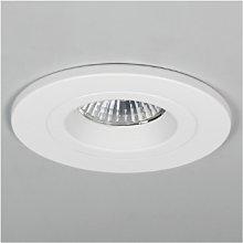 Astro Lighting - White Seto Bathroom Down Light -