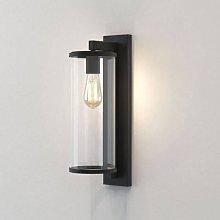 Astro Pimlico 500 wall light, black