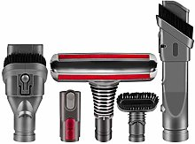 ASUNCELL Home Cleaning Brush Kit for Kits for